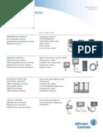 RefrigLineCard_12_15.pdf
