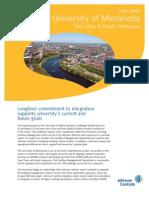 Case Study UofM CSST_09_011 Final.pdf