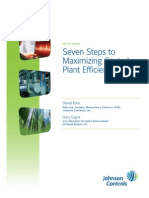 Central-Plant-Optimization_WhitePaper.pdf