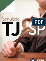 1_SIMULADO_TJSP