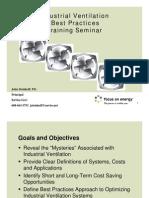 industrialventilation_presentation.pdf