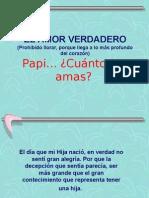 PROHIBIDO LLORAR