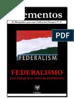 Elementos-nº-37-FEDERALISMO_noPW