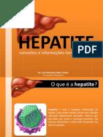 hepatite-110814182713-phpapp02