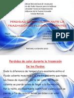 Diapositivas Crudo Pesado.
