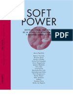 Libro SOFT POWER.baja resolución