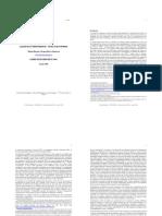 Alliances Et Performances - Un Essai de Synthèse - CREPA-DRM n° 2006-1