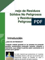RESIDUOS (1)