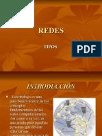 REDES.2[1]