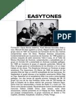 The Easytones