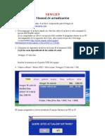 Manual+de+Actualizacion