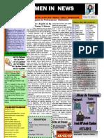 Jornal Soc Soc Dezembro_12