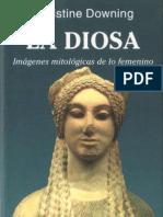 Downing La Diosa