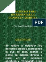 ASERTIVIDAD02 1