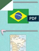 BRASIL Powerpoint