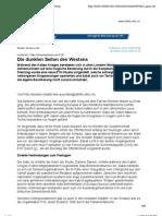 Würsten, Felix - Die dunklen Seiten des Westens (2005)