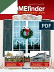 Seaport Homefinder December 2012-January 2013