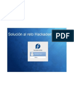 Solución al reto Hackademic.RTB1