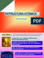 733_estructuraatomica