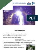 Aula 07b Iph2009 Tunel