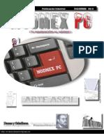 RmodmexPC11