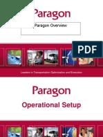 Paragon Presentation