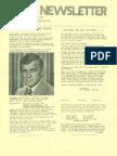 Tinnitus Today May 1978 Vol 3, No 2