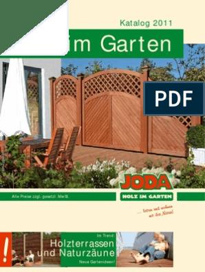 EdelstahlPfosten Abdeckung Garten Zaun Pfostendeckel mit Flansch 150x150 mm