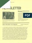 Tinnitus Today July 1981 Vol 6, No 2