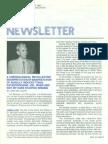 Tinnitus Today June 1987 Vol 12, No 2