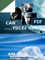 can_yücel[1]._