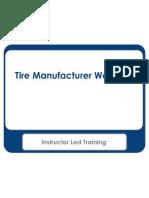 Instructor Led PPT