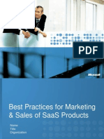 Module 10 - Marketing Best Practices_Publicview.pdf
