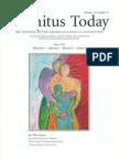 Tinnitus Today December 1998 Vol 23, No 4