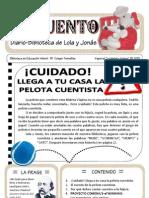 Boletín Biblioteca-Maleta Viaxera 2013