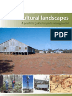 _A Practical Guide for Park Management