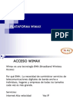 tecnologiawimax-120122102648-phpapp02