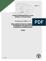 Nimf15 Rev 2009.Aspx