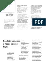 Noticia S.PAOLA Y REGINA