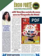 Informativo ACE - nov-2012