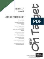 size 40 25388 8d74a manuels  complements OnTarget.pdf