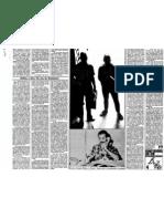 BR PRAPPR.pb004.PT2366.270confissoes Completo Parte 017