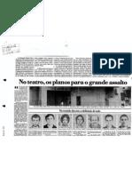 BR PRAPPR.pb004.PT2366.270confissoes Completo Parte 023