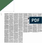 BR PRAPPR.pb004.PT2366.270confissoes Completo Parte 024