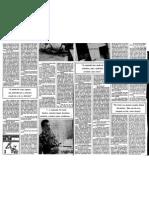 BR PRAPPR.pb004.PT2366.270confissoes Completo Parte 026