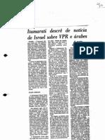 BR PRAPPR.pb004.PT2366.270confissoes Completo Parte 029
