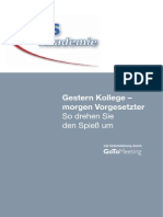 094DE WP Fuehrungswissen