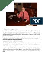 Dr. Jose Sierra Flores