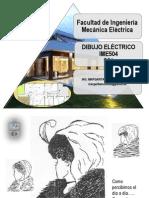 s1 Dibujo Electrico