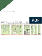 EBI System Architecture 77-2148.pdf